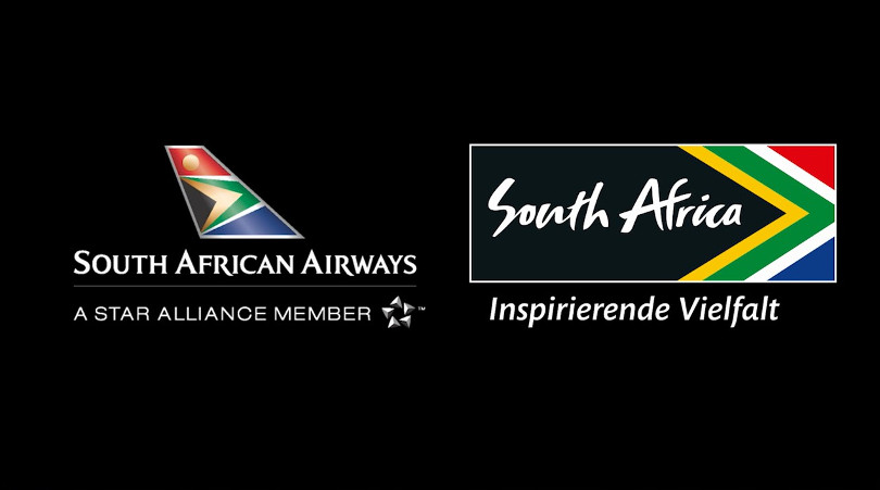 """Harry Wijnvoord – Dein Südafrika – """"Schätz dich nach Südafrika - Folge 3"""""""