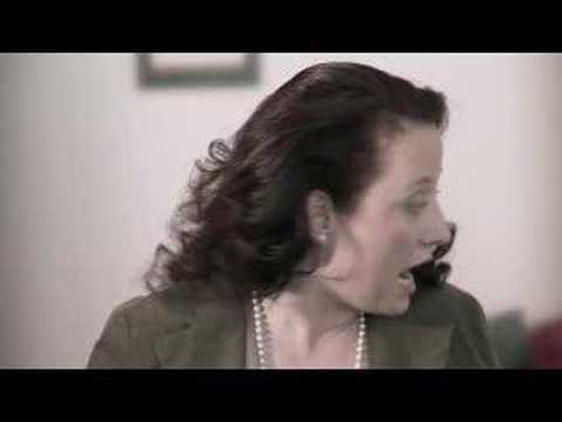 Sybille Kleinschmitt – RIEDL AUFZÜGE