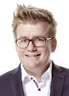 Thorsten Bär