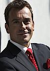 Bild 1 von Jürgen Höller